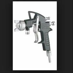 Spray Gun Type P-70 W/C
