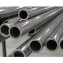 309S Welded Pipes