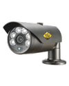 Videocon And 2mp Ahd Bullet Camera, Vwc-b02-a20a6l36