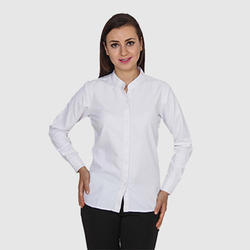 UB-SHI-20 Corporate Shirts