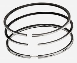 Mycom B Ring Set