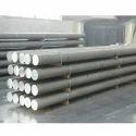 Mild Steel Bars, Single Piece Length: 3 - 6 - 12 Mtr., Material Grade: Is 2062