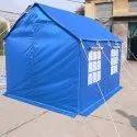 Tent Tarpaulin For Sugar Industries