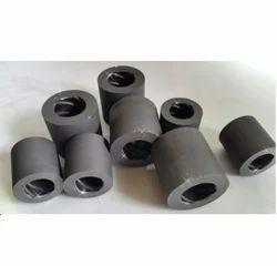 Carbon Graphite Bearings
