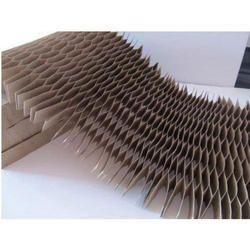 Superbond Industrial Grade Honey Comb Adhesive PVA Acetate Base