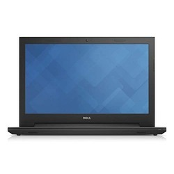 Dell Inspiron 15 3542 354234500iS Notebook