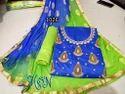 Diva Dress Material