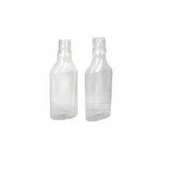 Pet Gripe Water Bottle