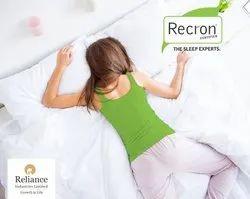 Recron Bed Mattress