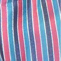 Stripes Men Reversible Silk Stole 165