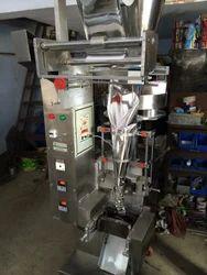 ORS Packing Machine