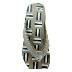 Women Flite Flip Flop Slippers, Size: 6-9