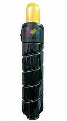 Morel NPG56 Toner Cartridge for Canon 4045 / 4051 Copier
