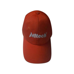 002f37890b8 Men s Stylish Cap - View Specifications   Details of Mens Cap by ...