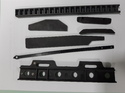 Injection Molding Components