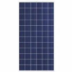 EVVO 72 Cells Polycrystalline Solar Module