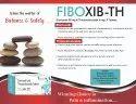 Etoricoxib Thiocolchicoside Tablet