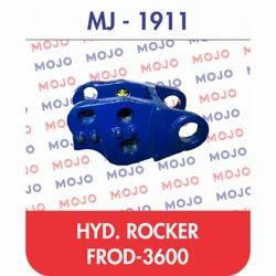 Mojo Ford 3600 Hydraulic Rocker