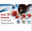 Allopathic Pharma Opportunity