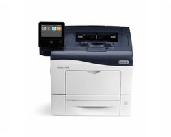 Xerox Versalink C400DN Colour Printer with Network and Duplex Printing, Supported Paper Size: A4, A5