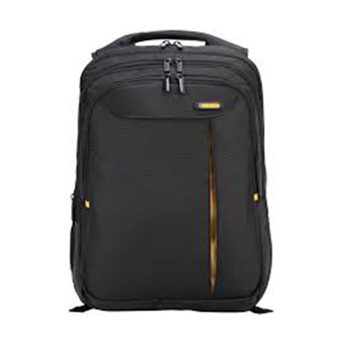 cea8f2d00122 Targus Backpack