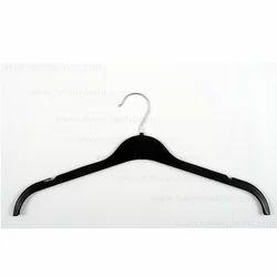 133 Hanger Hooks