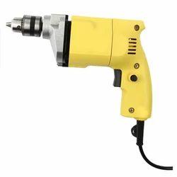 Skil Electric Drill Machines
