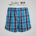 Oeko-Tex Certified Mens Boxer Shorts