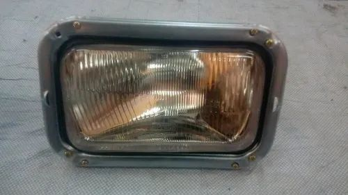 Tata 221 Head Light