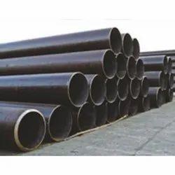 Mild Steel ASTMA A106 GR. B Pipe