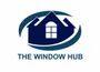 The Window Hub