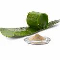 Aloe Vera Extract (Mucilage NLT 60%)