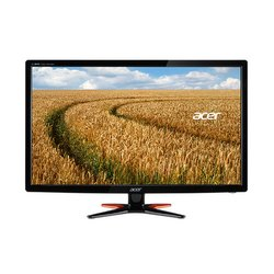 TN GN246HL Bbid Acer Monitors, Model Name/Number: ProDot Gold Series Kb-207s