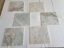 Green Onyx Marble Tile