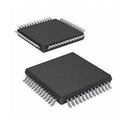 Embedded IC