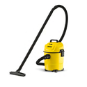 Wd 1 Multi -Purpose Vacuum Cleaner Wet & Dry
