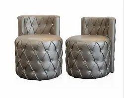 11098 Puffy Chair