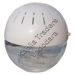Air Purifier MI 606E Approx. 850 Sq.Ft