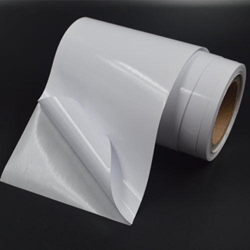 glossy paper 180gsm
