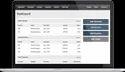 Online Billing Software