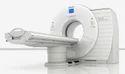 Siemens 32 Slice Refurbished Ct Scan Machine