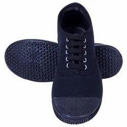 School Exercise PT Shoes