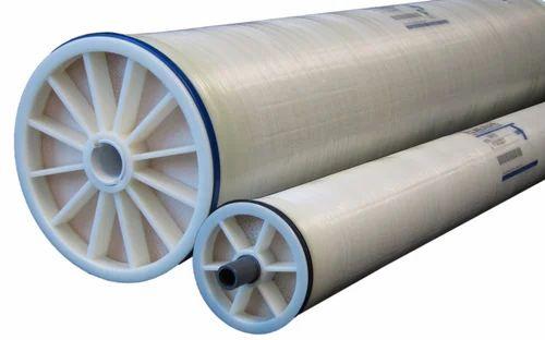 水理学およびLG産業用RO膜、使用/アプリケーション...