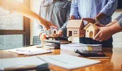 Real Estate Developer, indore