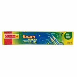 Camlin exam pencil