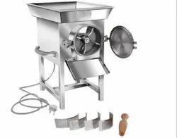 3HP Jumbo Gravy Machine