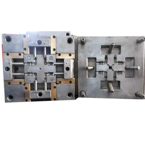 Elbow Mould Dies, For Moulding