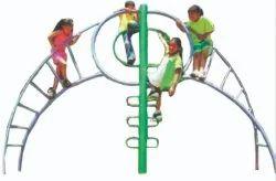 LP 510 Tri Circle Climber