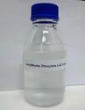 Liquid Lauryl Alcohol Ether Sulfates, Packaging: Drum