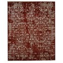 Udai Exports Brand Rug And Carpets For Living Room, Hall